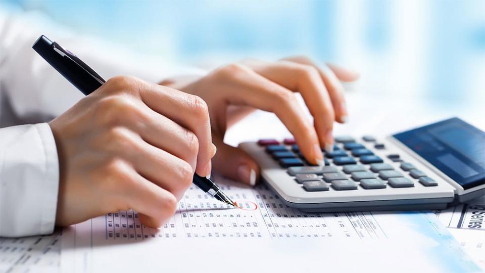 FX初心者は注意! FXにかかる税金の計算の仕方とは? 1番目の画像