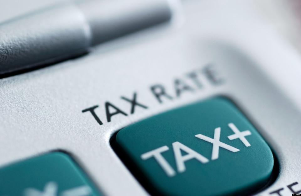 FX初心者は注意! FXにかかる税金の計算の仕方とは? 2番目の画像