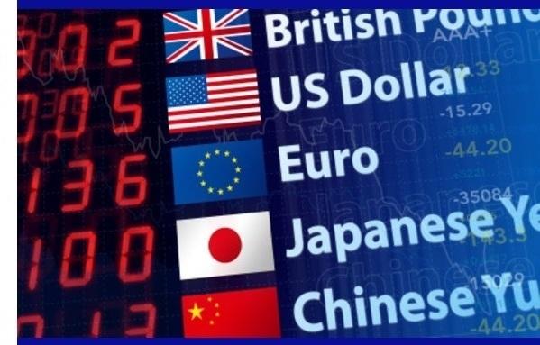 FX会社の為替チャート分析ソフトを比較してより良いFX取引を実現させよう! 3つのおすすめソフト 1番目の画像