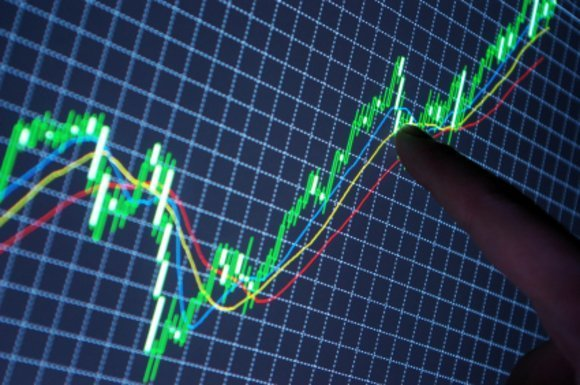 FX会社の為替チャート分析ソフトを比較してより良いFX取引を実現させよう! 3つのおすすめソフト 3番目の画像