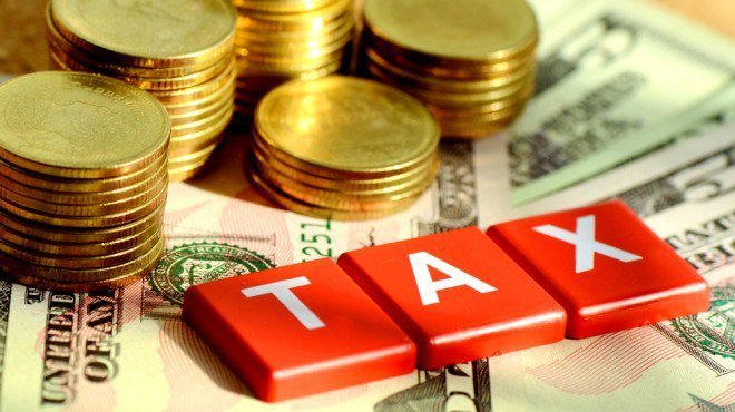 FX最大のコストは税金? FXの税金対策についてしっかり学ぼう! 1番目の画像
