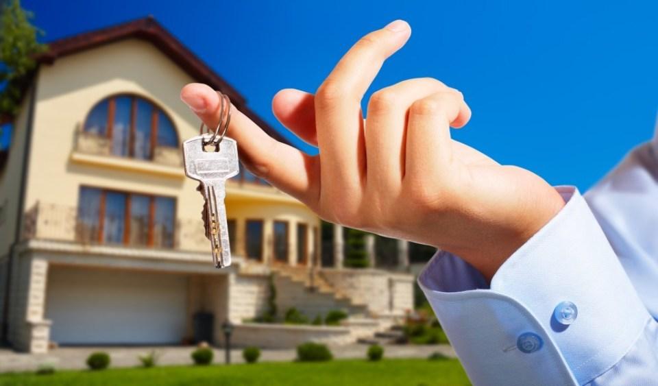 不動産を購入の前に知っておこう! 不動産取得税の計算方法について 1番目の画像