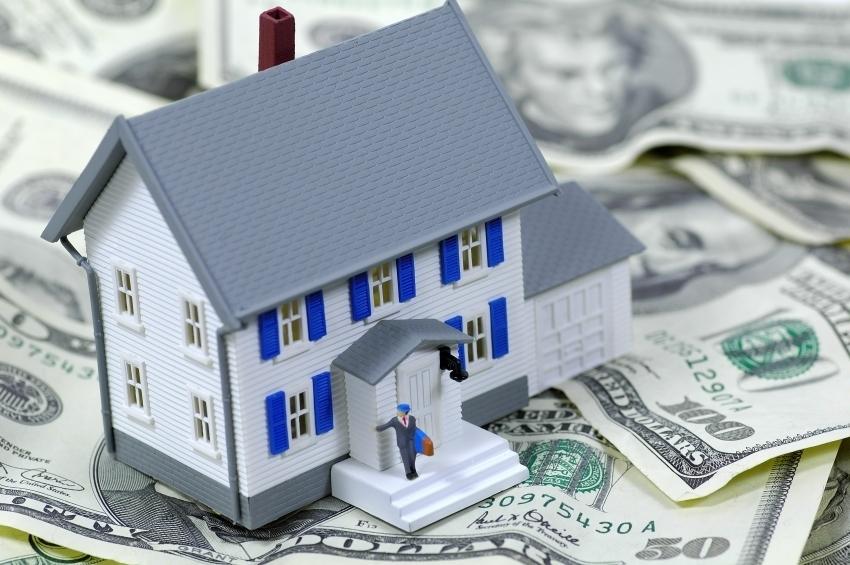 不動産に投資を行う投資信託、REITについて 1番目の画像