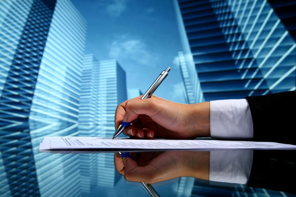 不動産投資のリスクってどのくらい? 不動産投資の前に知っておくべきこと 1番目の画像