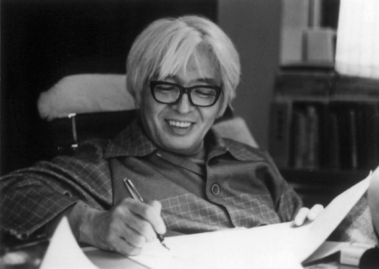 """""""稀代の歴史小説家""""司馬遼太郎の6つのおすすめ作品:教科書では決して語られない歴史がそこにはある 1番目の画像"""