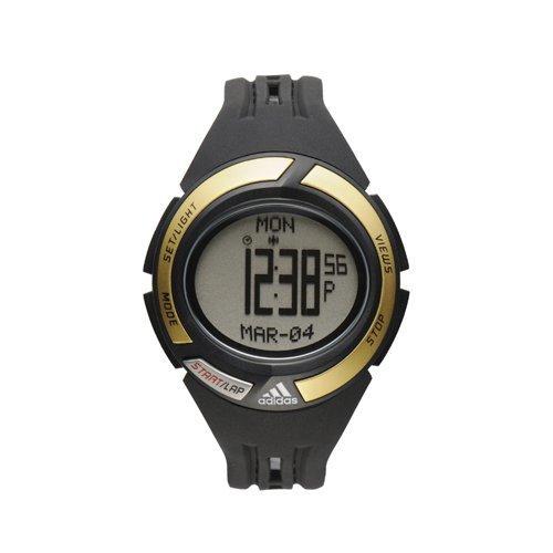 アディダスの時計はなぜ人気なのか? 3つのおすすめモデルと共に人気の謎に迫る 4番目の画像