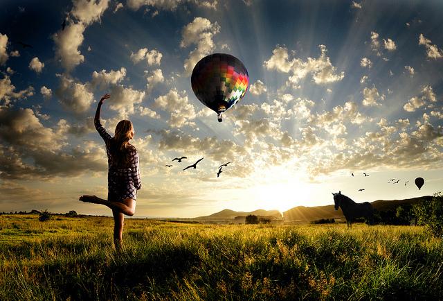 自己実現しながら自由に生きる唯一の方法「持たない生き方」:『何を捨て何を残すかで人生は決まる』 1番目の画像