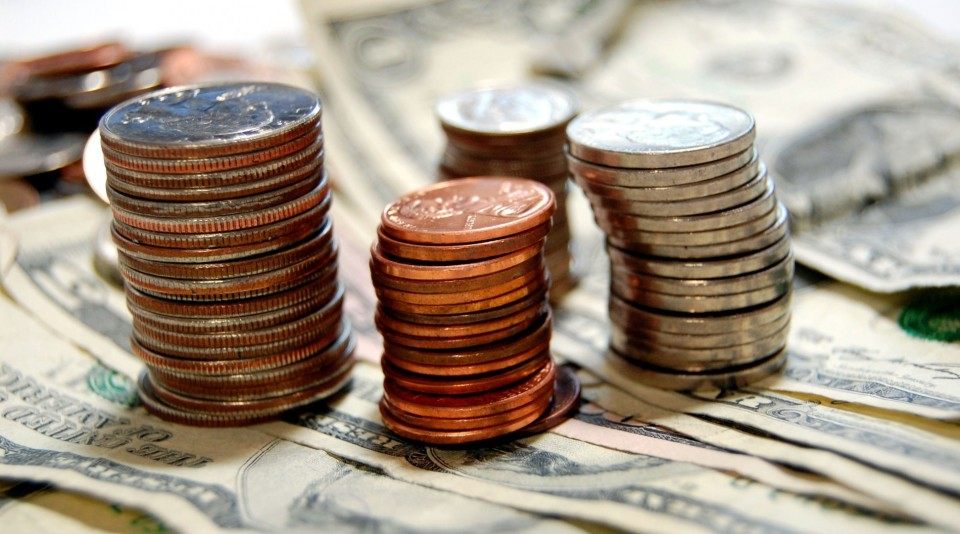 消費税の増税によって保険料が影響を受けるって本当? 1番目の画像