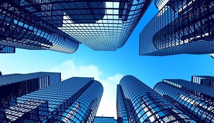 不動産投資で安定収益を出すために知っておくべき利回りに関すること 1番目の画像