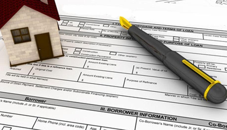 登記は自分でできるの? 不動産登記費用を節約するためにできることは? 1番目の画像