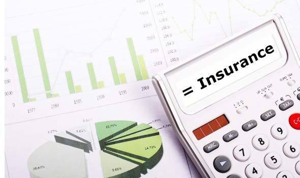 社会保険の保険料の計算方法は? 社会保険に関する基本知識 1番目の画像