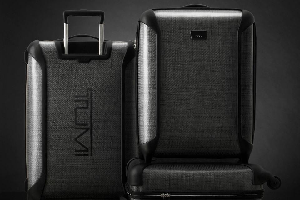 スーツケースに見る、男の逞しさ。スーツケースメーカーならこの3つをおさえろ 6番目の画像