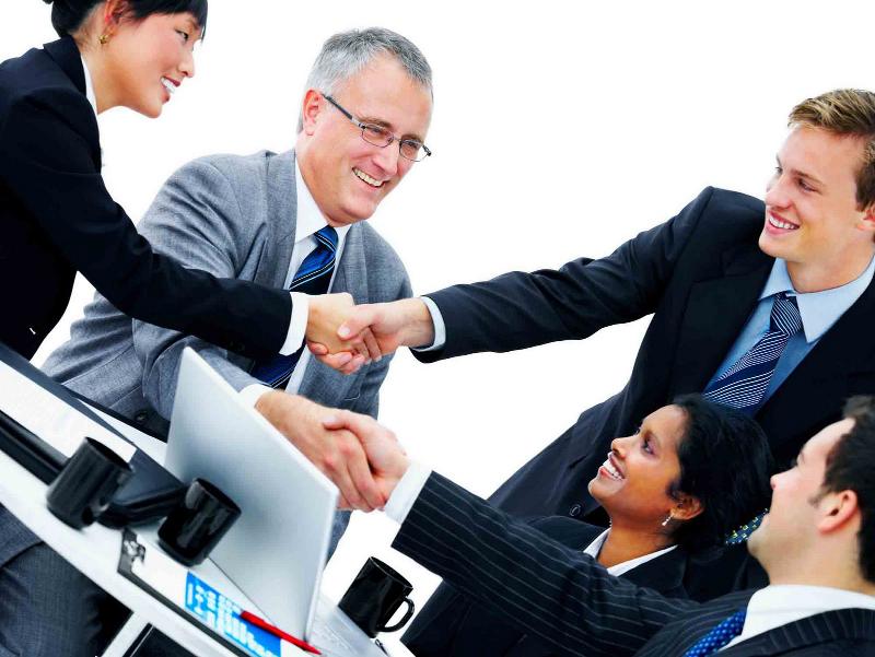 決裂から「創造的な合意」を勝ち取る交渉術 『交渉は創造である 』というパラダイムシフト 1番目の画像