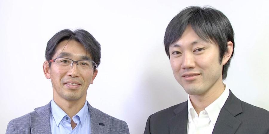 「終わる時間を決めない日本人」 長時間よりも、長期間高いパフォーマンスを維持するために必要なこと 1番目の画像