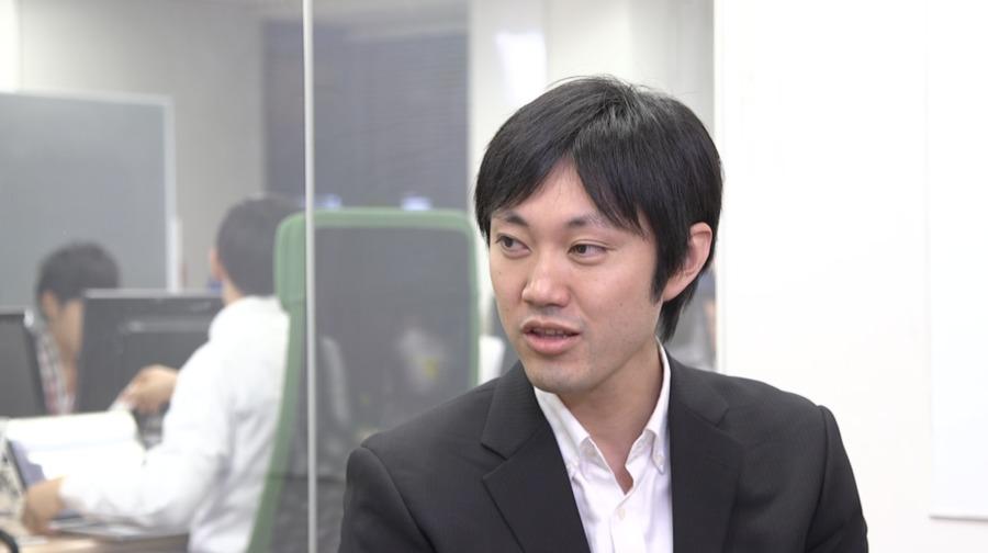 「終わる時間を決めない日本人」 長時間よりも、長期間高いパフォーマンスを維持するために必要なこと 2番目の画像
