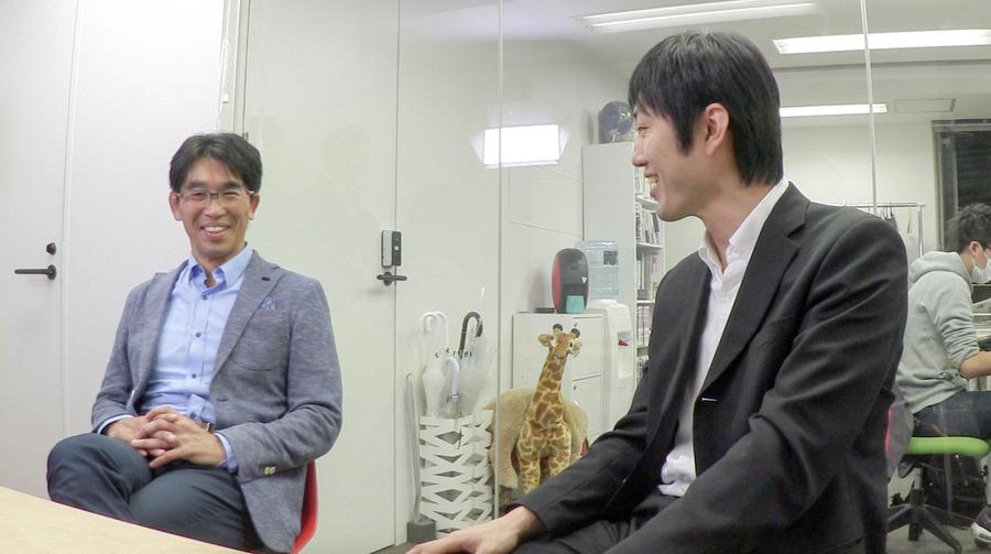 「終わる時間を決めない日本人」 長時間よりも、長期間高いパフォーマンスを維持するために必要なこと 4番目の画像