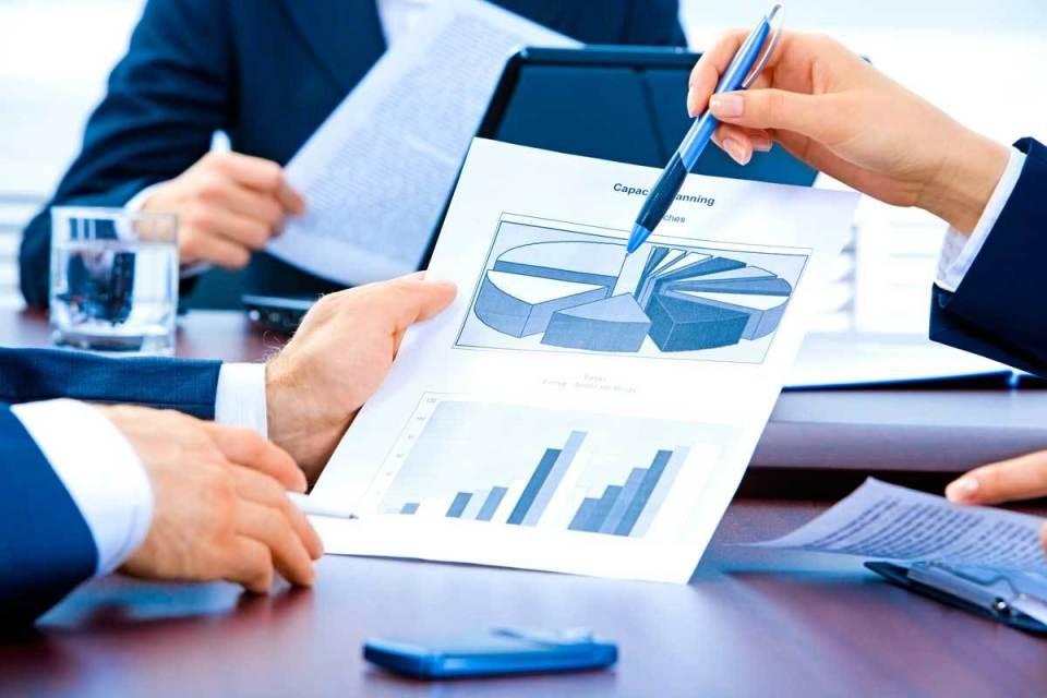 信頼と実績を誇る3つの「おすすめ投資信託ファンド」:初めての投資信託はこのファンドに託せ! 1番目の画像