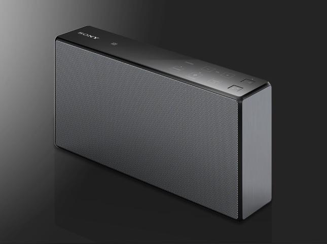 """""""音質にこだわり抜いた""""SONY製オーディオ機器、至高の3選:聞けばすぐに体感できる音の違い。 4番目の画像"""