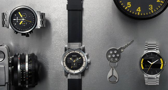 """メンズの""""かっこよさ""""を際立たせる10の腕時計ブランド:フォーマルでも、カジュアルでも 2番目の画像"""