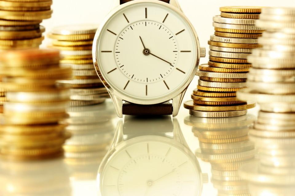 「預金の種類」を知ってるだけでこんなにも得をする! 知ってそうで知らない4つの貯金の種類とは? 3番目の画像