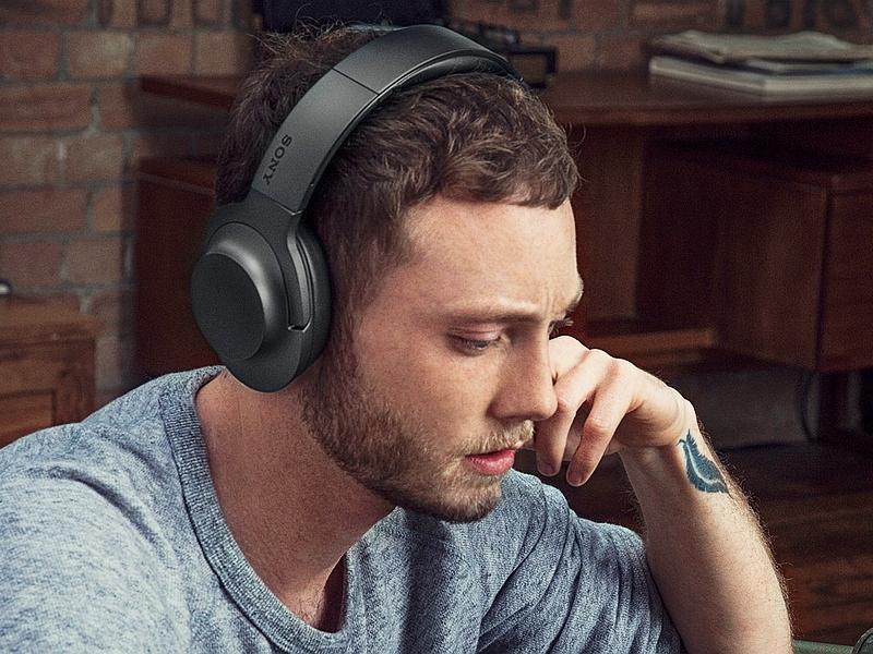 これからは「Bluetooth搭載ヘッドホン」の時代! 音質と快適性を兼ね備えた3つのモデル 2番目の画像