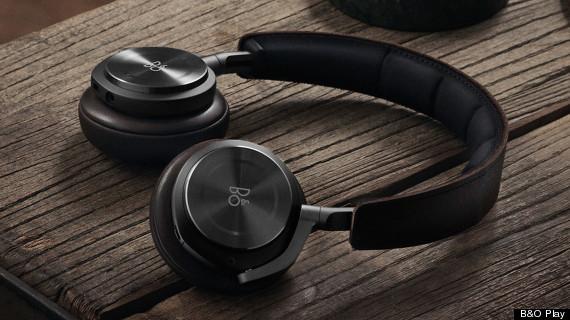 これからは「Bluetooth搭載ヘッドホン」の時代! 音質と快適性を兼ね備えた3つのモデル 4番目の画像