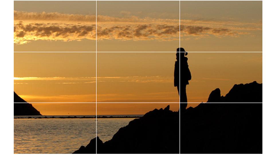 """スマホカメラで失敗しないための5つの""""簡単撮影テクニック"""":あなたの撮影方法、間違ってますよ? 3番目の画像"""