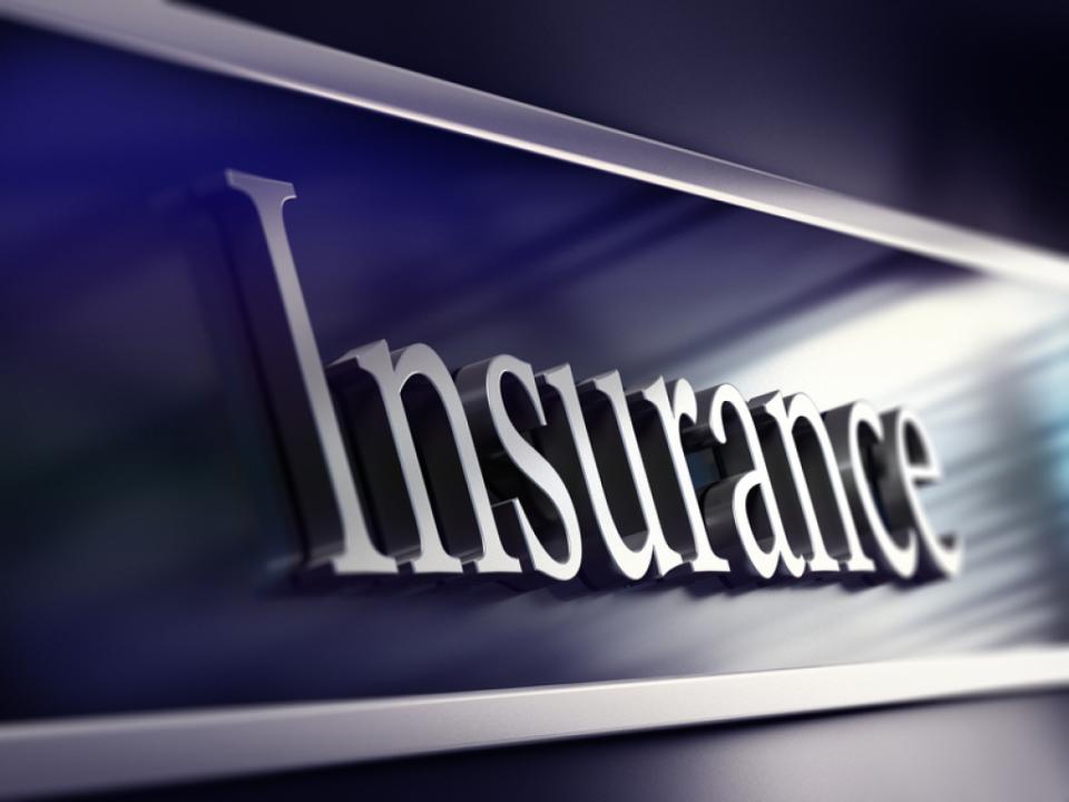 保険会社の年収知ってますか? 仕事内容から年収を紐解く 1番目の画像