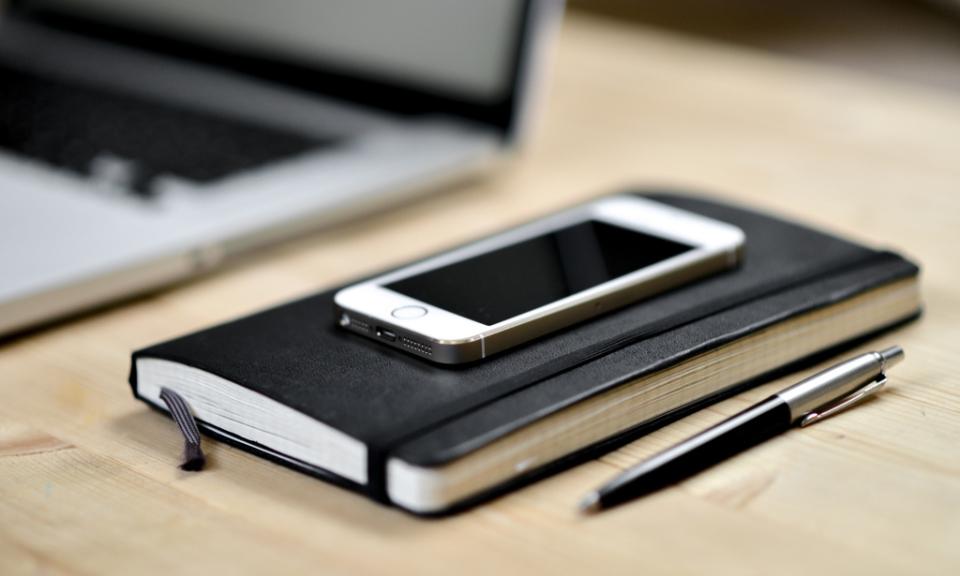 数多の実業家たちも実践した4つの「手帳活用法」とは? 紙だからこそ構築される、記憶のスパイラル 1番目の画像