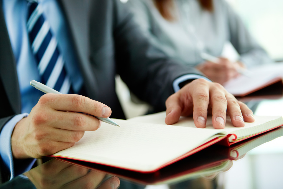 数多の実業家たちも実践した4つの「手帳活用法」とは? 紙だからこそ構築される、記憶のスパイラル 2番目の画像