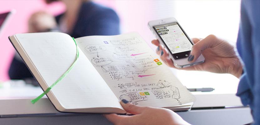 数多の実業家たちも実践した4つの「手帳活用法」とは? 紙だからこそ構築される、記憶のスパイラル 6番目の画像