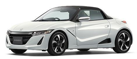 機能性とデザインを兼ね備えた、おしゃれな6台の軽自動車:これでデートでも恥ずかしくない? 2番目の画像