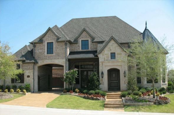 家を買っただけでは幸せにはなれず。家が欲しい人へおくる「理想の買い方」:『家を買いたくなったら』 1番目の画像
