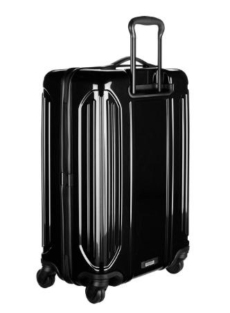 """海外出張のパートナーにしたい5つのおすすめ""""スーツケース""""ブランド:デザインも、機能性も。 2番目の画像"""