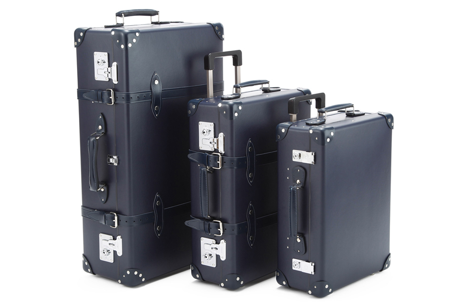 """海外出張のパートナーにしたい5つのおすすめ""""スーツケース""""ブランド:デザインも、機能性も。 4番目の画像"""