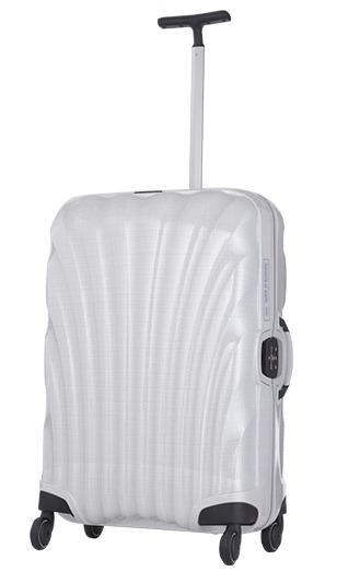 """海外出張のパートナーにしたい5つのおすすめ""""スーツケース""""ブランド:デザインも、機能性も。 6番目の画像"""