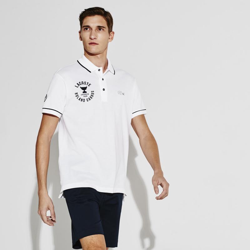 """大人の夏はこのおすすめブランド""""ポロシャツ""""で乗り切れ! 大人スタイルには紳士感を求めろ 3番目の画像"""