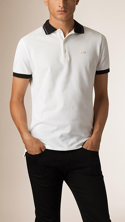 """大人の夏はこのおすすめブランド""""ポロシャツ""""で乗り切れ! 大人スタイルには紳士感を求めろ 9番目の画像"""