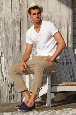 """大人メンズならこの""""夏靴""""で爽やかに飾るべし。今夏にコーディネートしたい5つの夏靴 20番目の画像"""