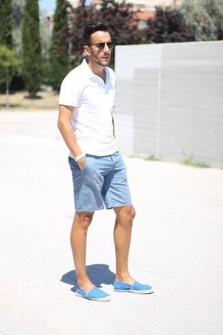 """大人メンズならこの""""夏靴""""で爽やかに飾るべし。今夏にコーディネートしたい5つの夏靴 21番目の画像"""