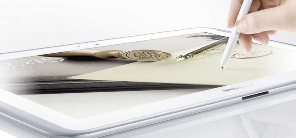 人類が手にした新たな筆記具、スタイラスペン! おすすめの極細タイプ5選を紹介 1番目の画像