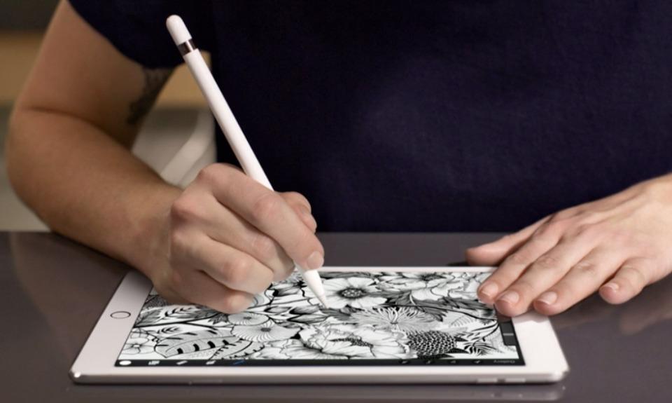 人類が手にした新たな筆記具、スタイラスペン! おすすめの極細タイプ5選を紹介 2番目の画像