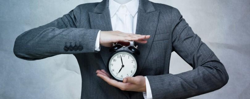 """""""残業時代から定時退社時代へ"""" 効率を上げる「3つの時間術と8つの習慣」とは:『時間のつかい方』 2番目の画像"""