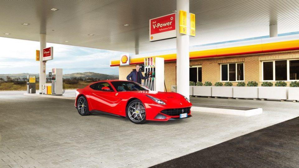 """男なら一度は憧れる""""スポーツカー"""" 燃費が悪いって聞くけど、ホントのところどうなの? 3番目の画像"""