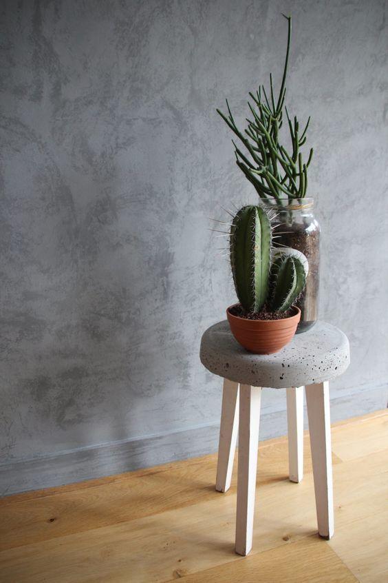 """リビングに""""観葉植物""""がある暮らし:目にも美しく健康まで守ってくれる「4つのおすすめ観葉植物」 3番目の画像"""