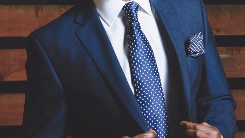 新卒は高いスーツを着てはいけない? それぞれの相場から見えてくる、今の自分に適したスーツの選び方 2番目の画像