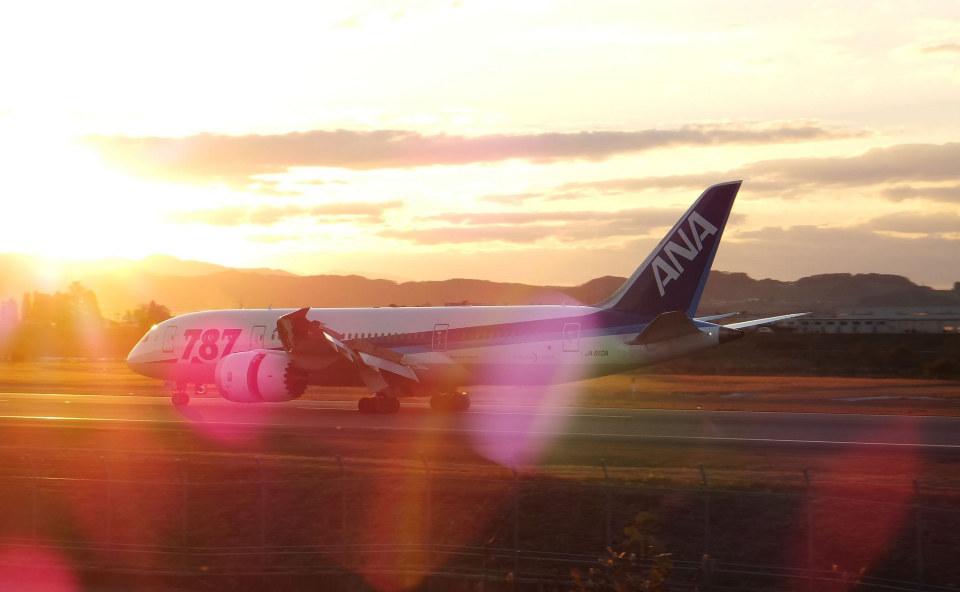 """""""ファーストクラス""""が人気の5つの航空会社:憧れのファーストクラスの世界に迫る 1番目の画像"""