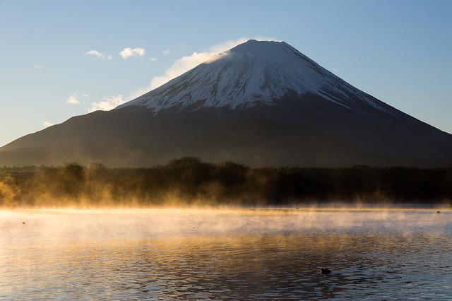 """日本が誇る""""世界遺産ランキング"""":日本人だからこそ訪れたい10の名所 1番目の画像"""