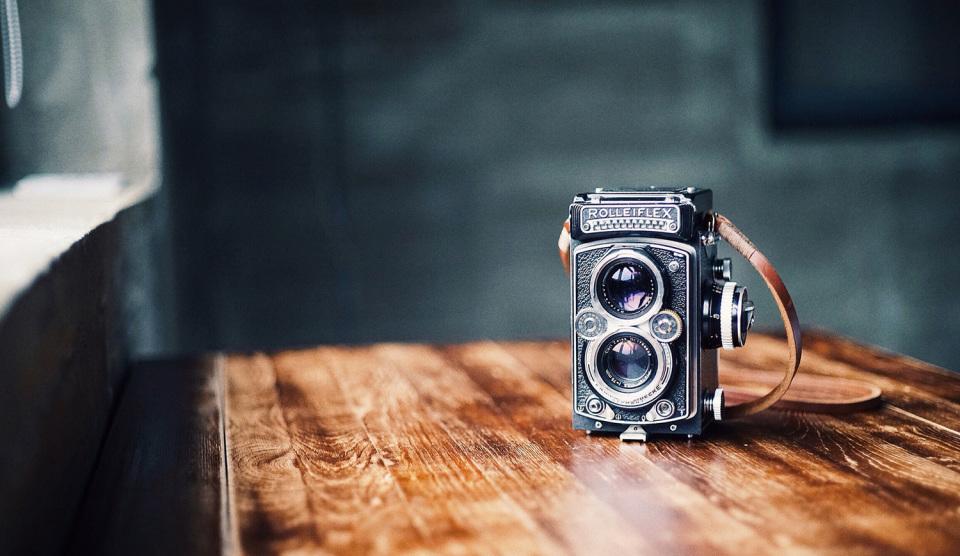 現像していないカメラフィルム、余ってない? 自宅で簡単にできる「おすすめの現像方法」 1番目の画像