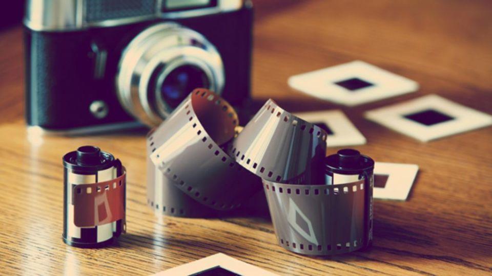 現像していないカメラフィルム、余ってない? 自宅で簡単にできる「おすすめの現像方法」 2番目の画像